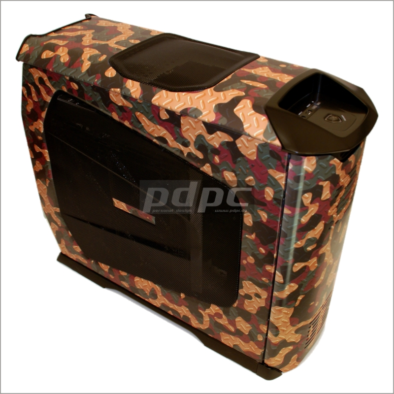 pc geh use von pdpc. Black Bedroom Furniture Sets. Home Design Ideas